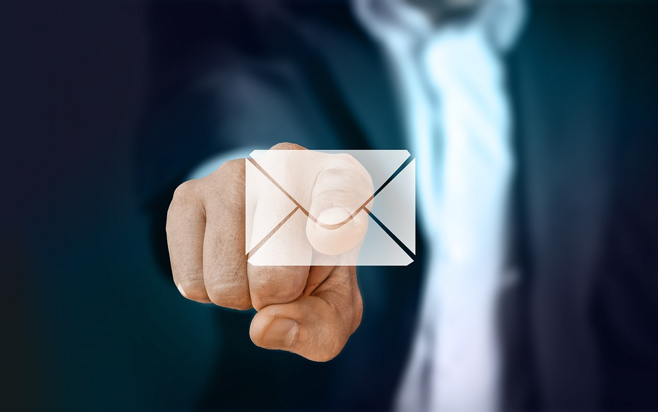 Featured image on Is Your Email Marketing Working?