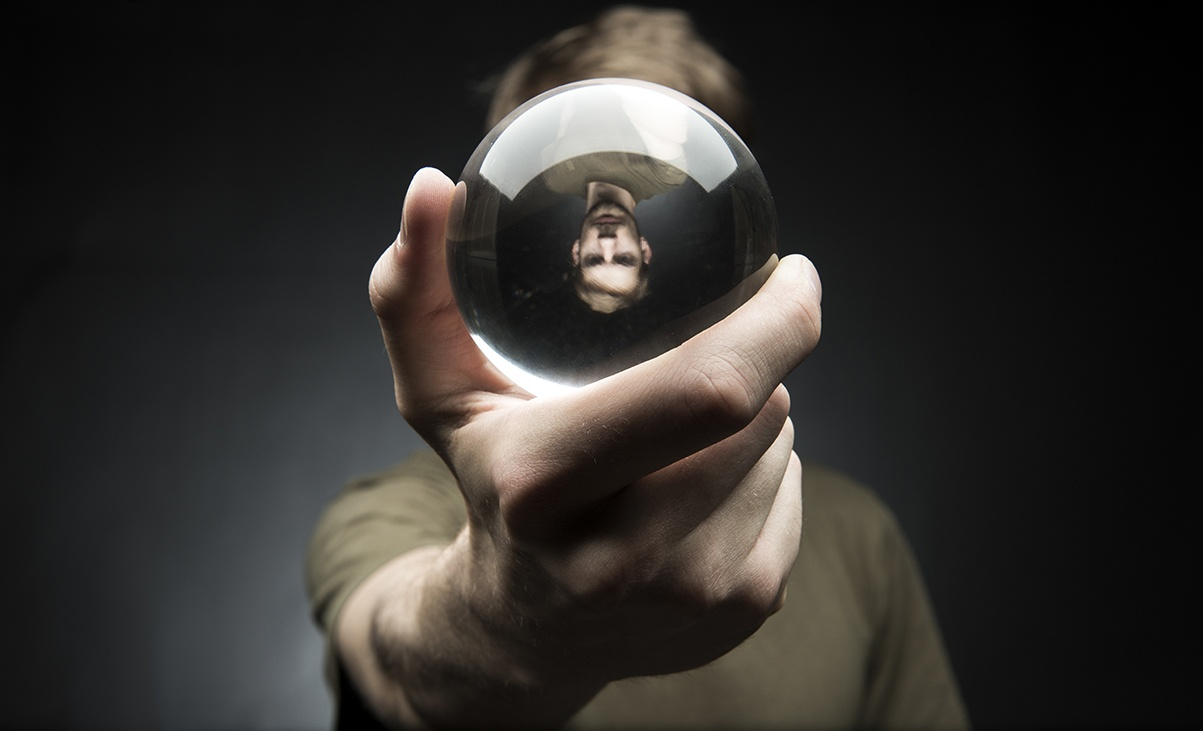 Featured image on 4 Digital Marketing Predictions to Plan for in 2018