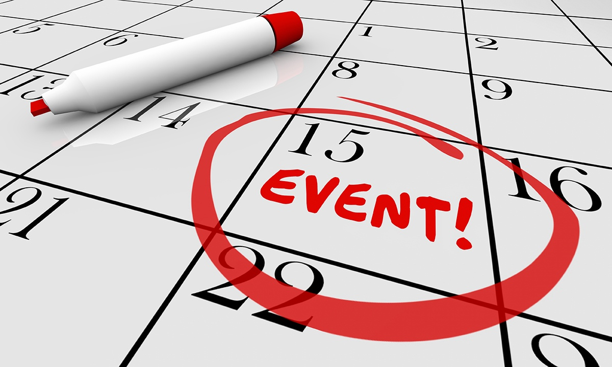 Featured image on The Essential Marketing Planning Guide for Your Nonprofit's Next Event