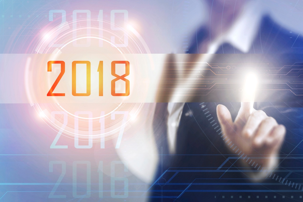 Featured image on The Final Results of Our 2018 Digital Marketing Predictions