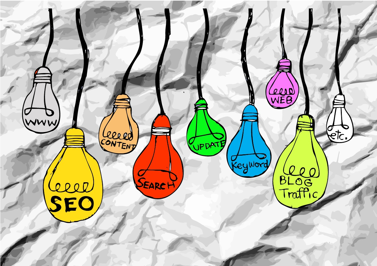 Featured image on 13 Expert Tips on Increasing Your Nonprofit's SEO