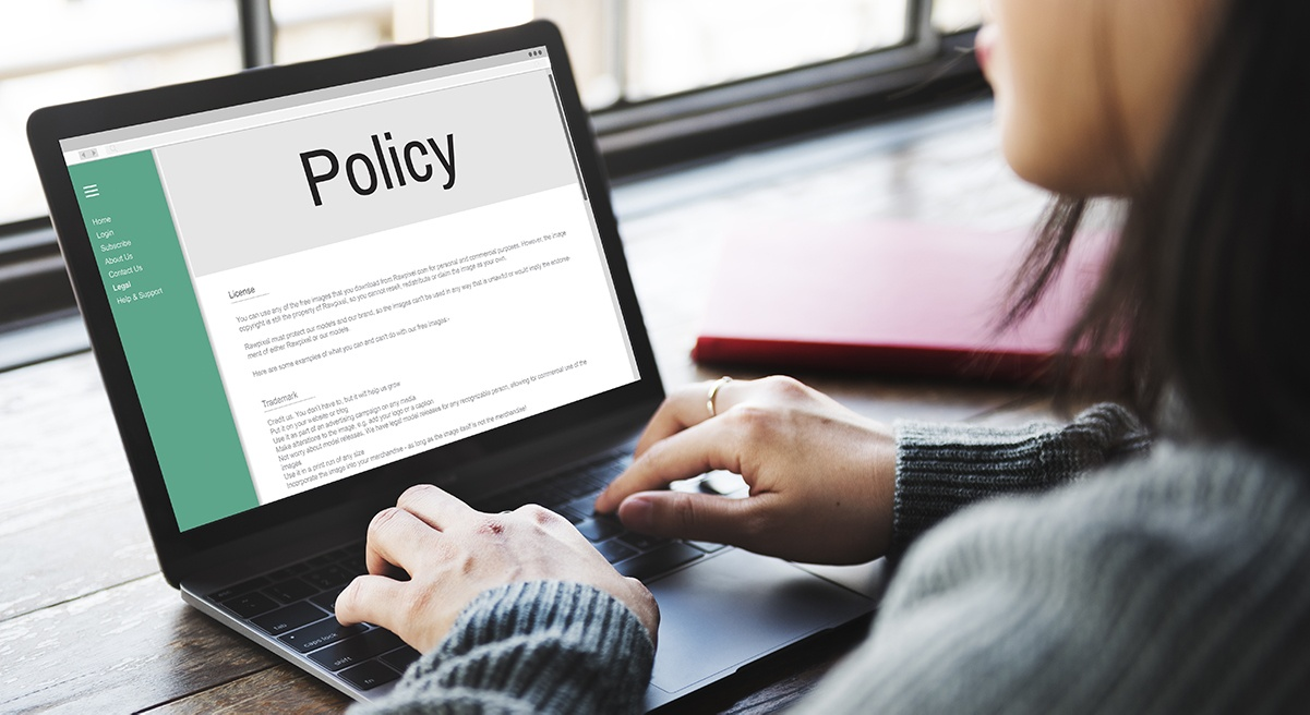 Featured image on What You Should Know About Google Ad Grants' New Policy Update