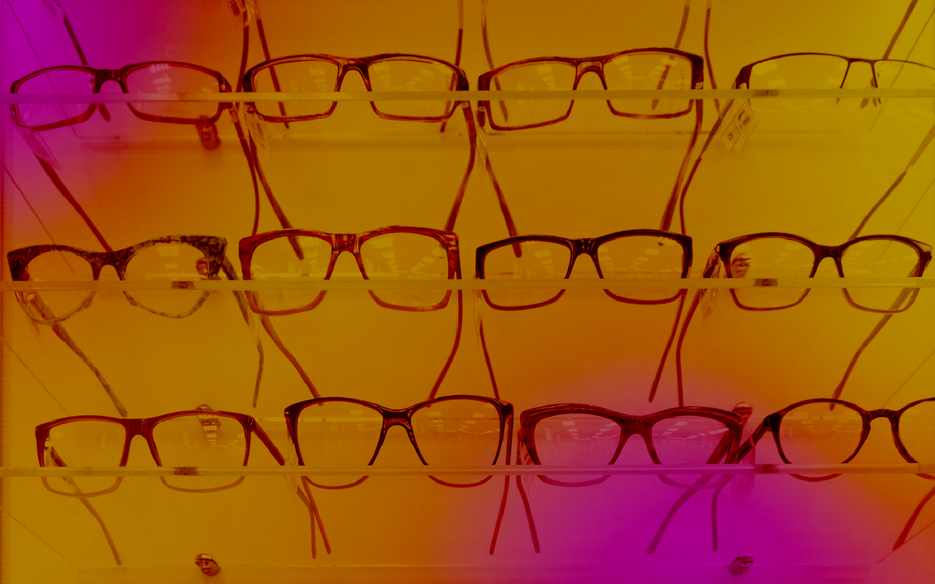 Featured image on 3 Takeaways from Warby Parker's D2C Success