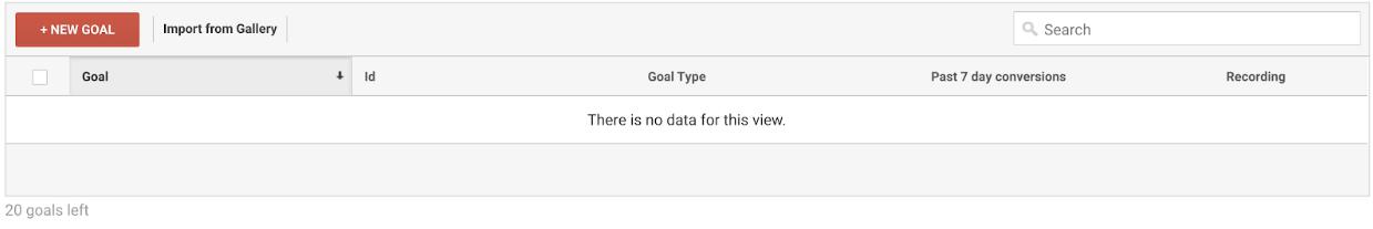 Step-4-Goals-GA