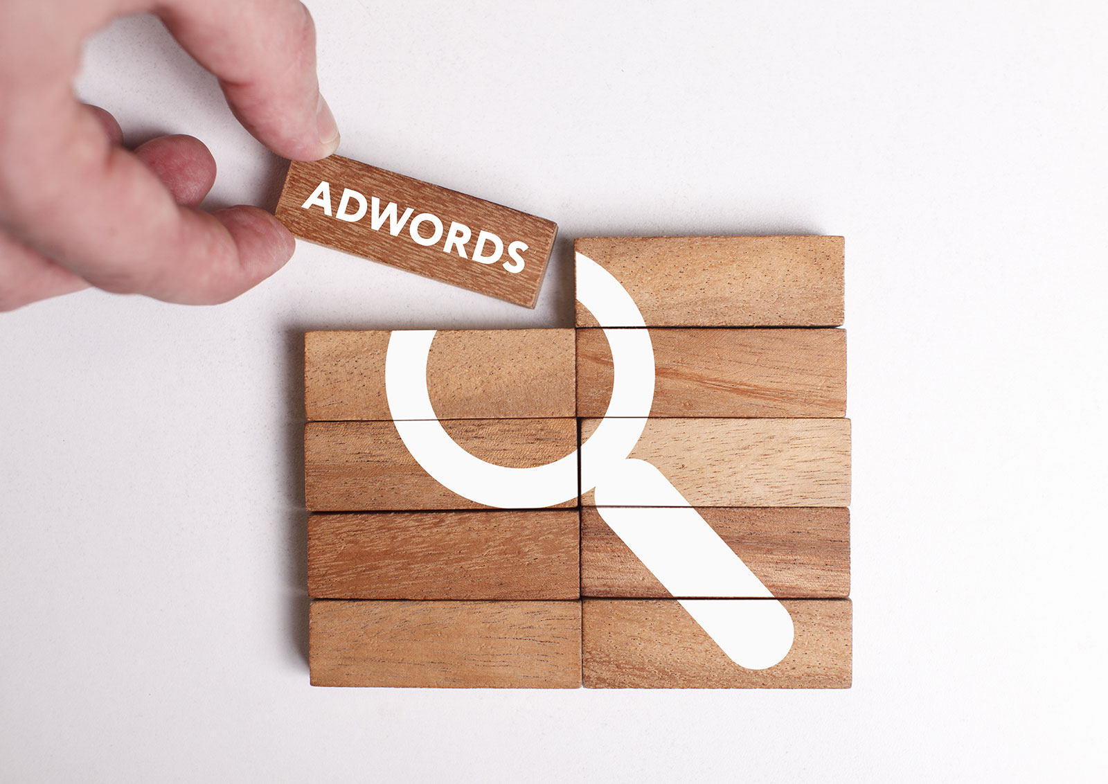 Featured image on A Beginner's Guide to Understanding Online Advertising