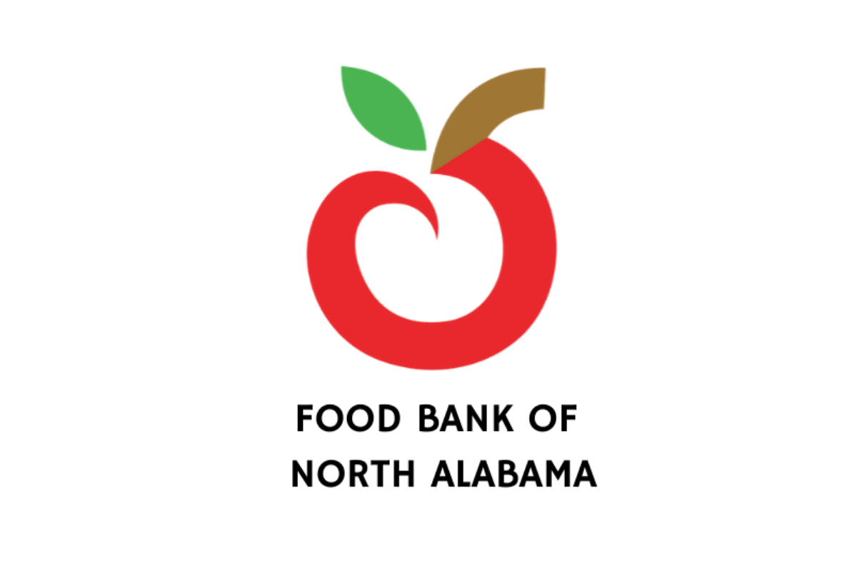 Featured image on Boxing for a Cause - Food Bank of North Alabama - May 2020